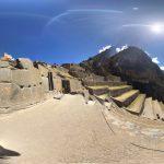 Parque_Arqueológico_de_ Ollantaytambo_Cusco