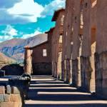 Parque_Arqueológico_de_Raqchi_Cusco