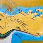 Sitios Turísticos y Lugares para conocer en La Guajira