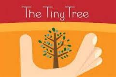 HTY_Tiny Tree