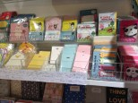 Design Stationery store - sticky notes.