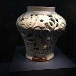 Another beautiful jar.