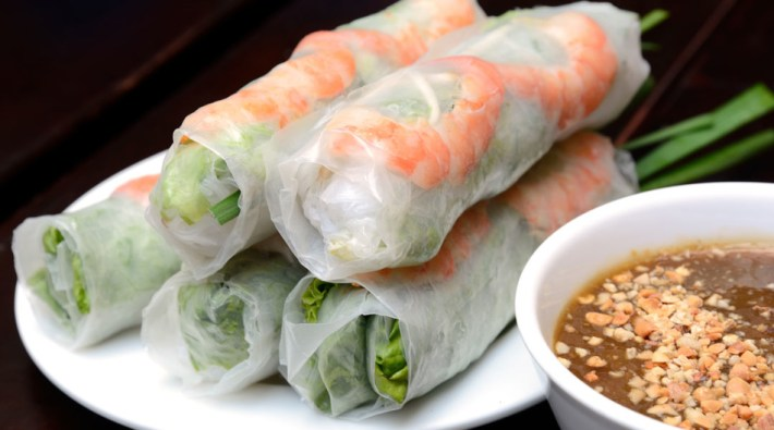 vietnamese-fresh-spring-rolls