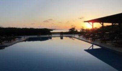 Finch Bay Eco Hotel Galapagos Land Accommodations