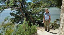 abel-tasman-hike-wendy