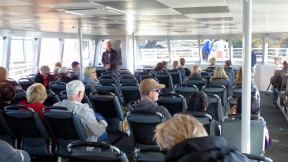 freycinet-wineglass-bay-cruises-boat-interior