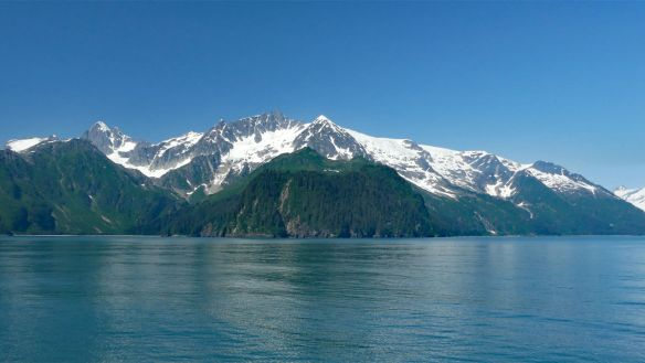 Homer-Bucket-list-10-day-Self-Guided-Alaska-Kenai-Peninsula-Itinerary