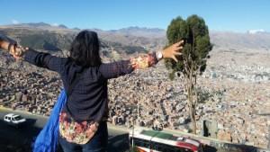 la-paz-city-vanessa-vasquez