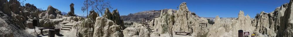 moon-valley-la-paz-bolivia
