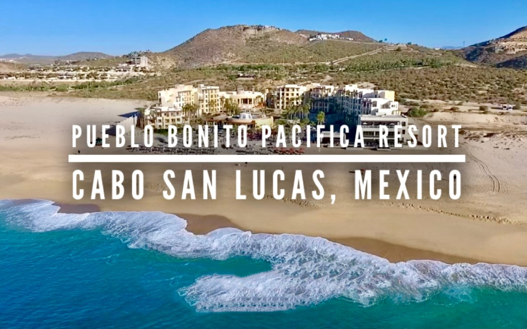 Where US Citizens Can Travel 2021: Los Cabos