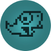 dragonkidmedal