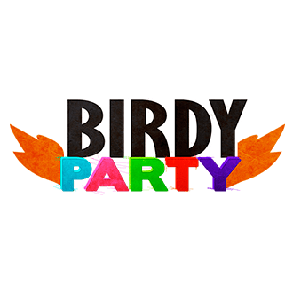 birdy-party-logo