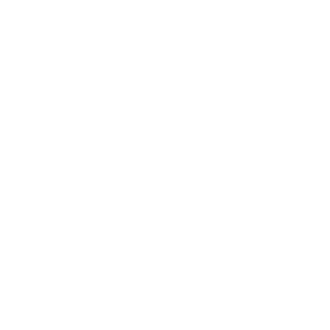 Loop - The Distress Call