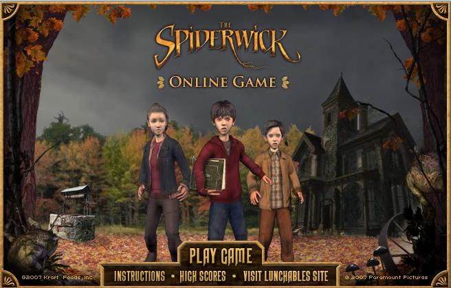spiderwick-chronicles-online-game.jpg