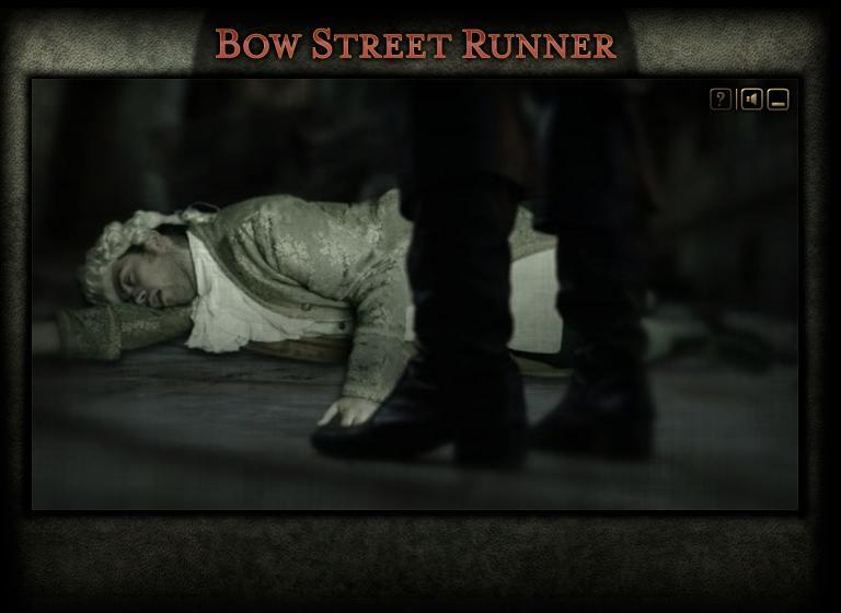 channel-4-bow-street-runner.jpg