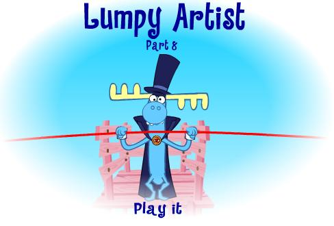 happy-tree-friends-lumpy-artist.jpg