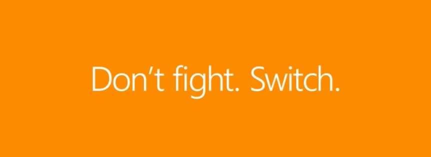 microsoft-nokia-lumia-dont-fight-switch