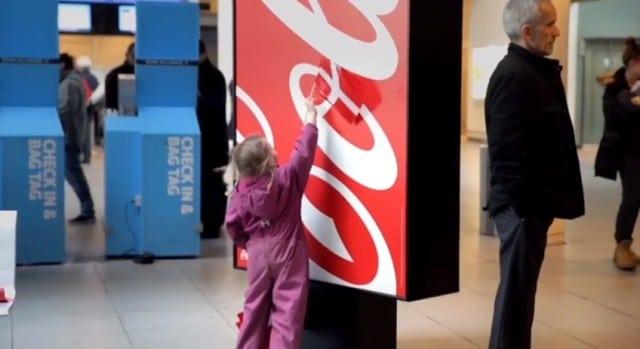 Coca-Cola-Happy-Flag