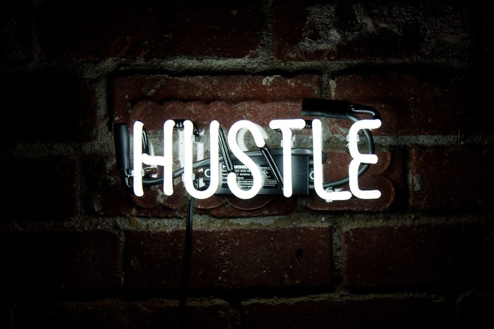 Hustle Quotes To Keep You Moving Motivated Awesome Hustle Quotes