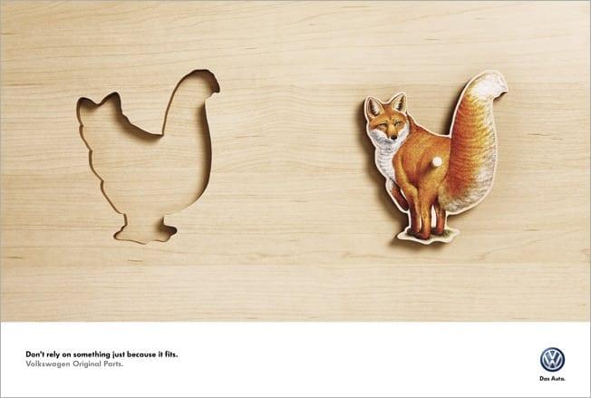 Volkswagen-das-auto-print-advertisement