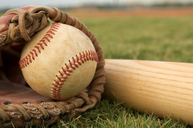 baseball-slogans-featured