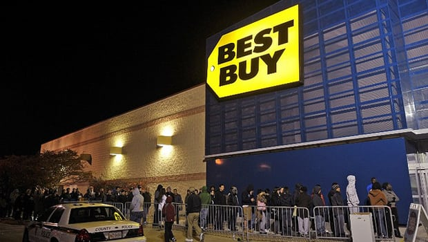 6+ Popular Best Buy Slogans You Might Not Be Aware Of