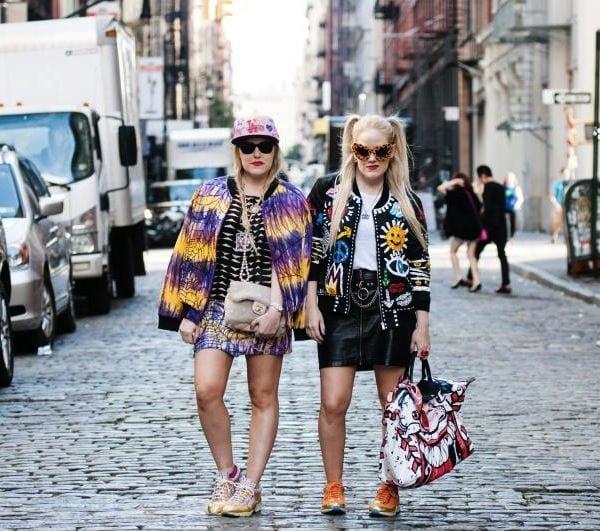 bloggers-toronto-backstreet-stylers