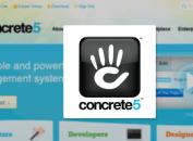 concrete5-social-addons-plugins