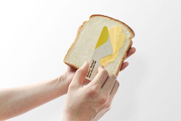 creative-custom-packaging-designs-companies-25-1