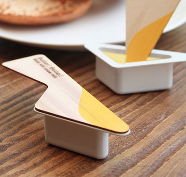 creative-custom-packaging-designs-companies-25