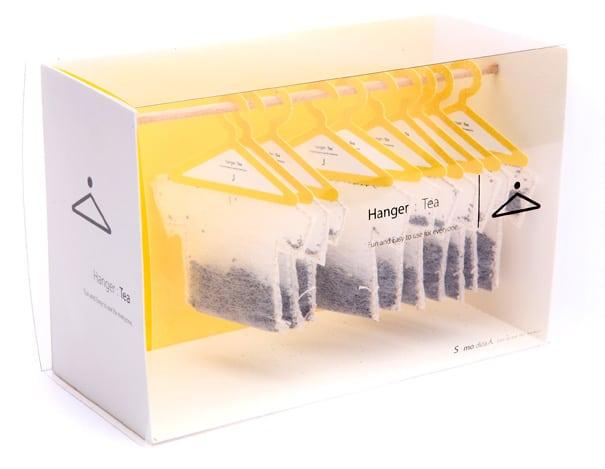 creative-custom-packaging-designs-companies-3