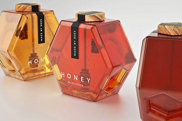 creative-custom-packaging-designs-companies-5