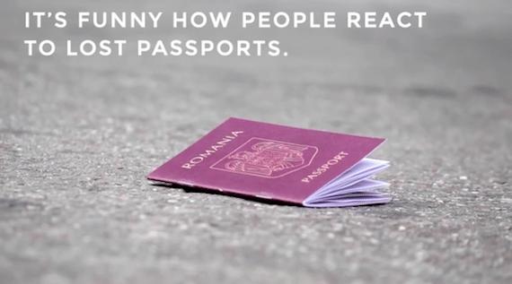 designer-fakes-passport-4