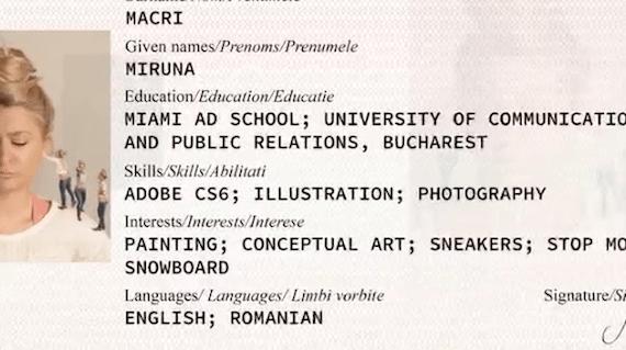 designer-fakes-passport-8