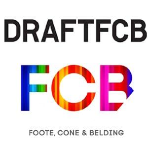 fcb-toronto-logo