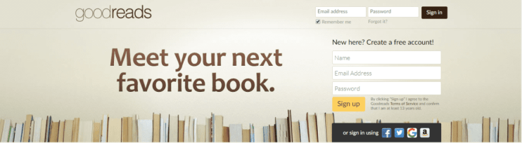 find a book from vague description