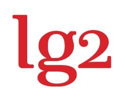 logo-lg2-toronto