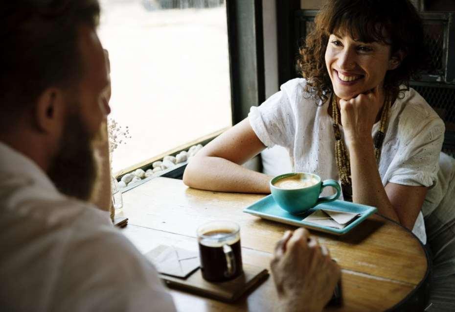 verbal-communication