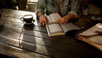 9 Ways to Find a Book From Vague Description