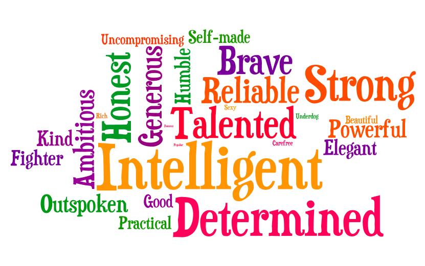 ผลการค้นหารูปภาพสำหรับ traits