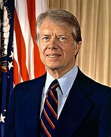 jimmy-carter-campaign-slogan-1976