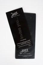 02-jazz-invite