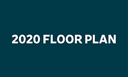 2020-floor-plan-1