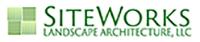 SW Logo_LA200width