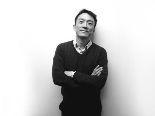 Kaiyu Li
