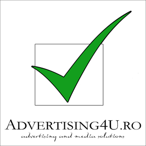 Advertising4U.RO-advertising.and.media.solutions-Comunicate.de.presa.Info.Evenimente.Media.NEWS