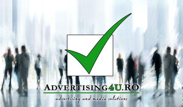 Advertising4U.ro-Platforma _de_Promovare_ONLINE