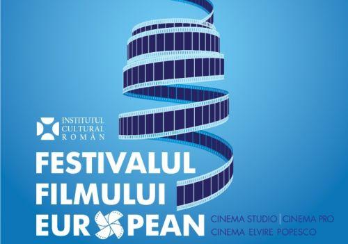 Premieră românească în deschiderea Festivalului Filmului European