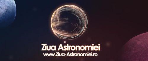 """ASUR lansează a VI-a ediţie a concursului """"Ziua Astronomiei"""""""