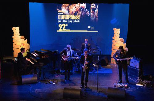 EUROPAfest foto_George Negoita